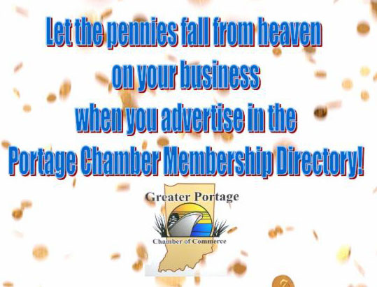 2014-portage-chamber-membership-ad