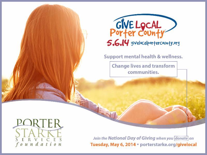 2014-porter-starke-give-day