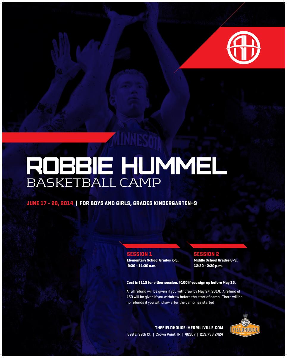 2014-robbie-hummel-basketball-camp
