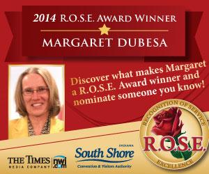 2014-ROSE-Award-Margaret-Dubesa