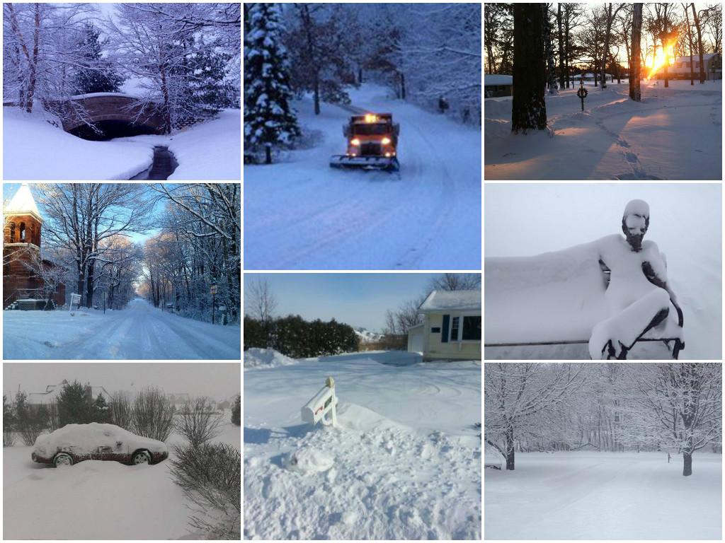 2014-snow-pics