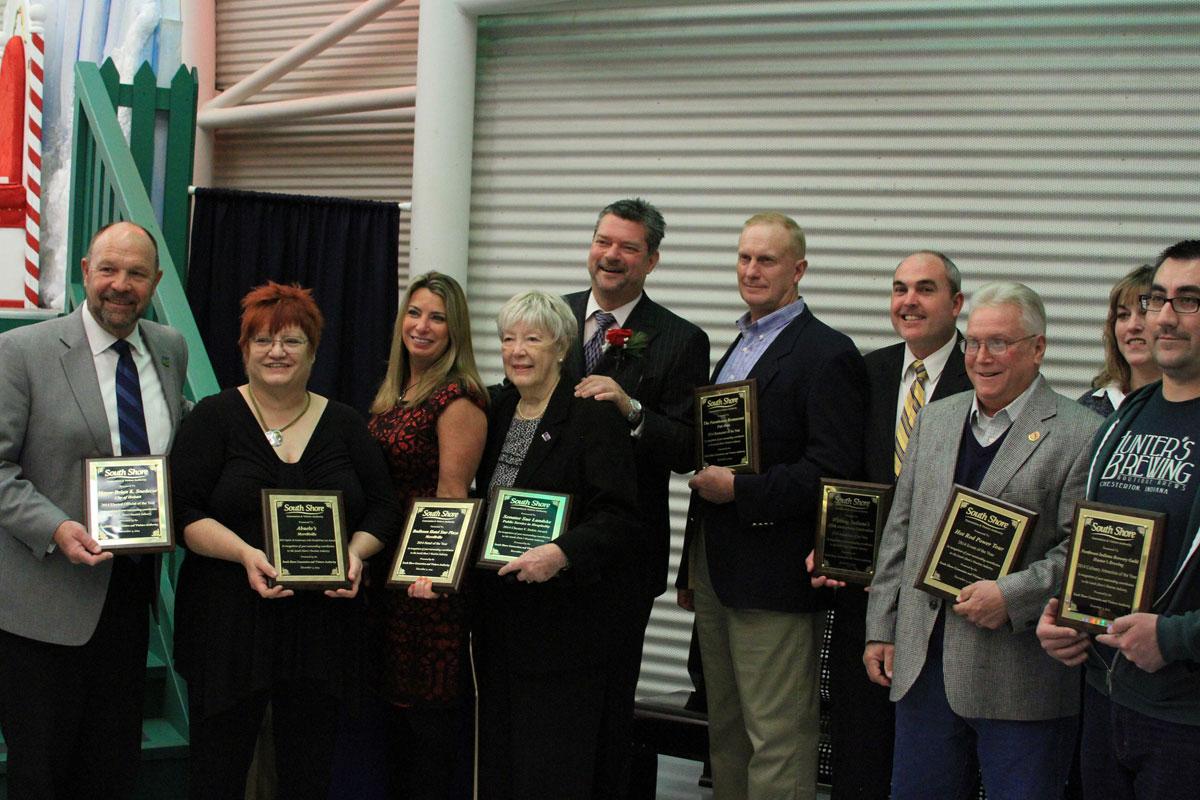 2014-South-Shore-CVA-Announces-Annual-Hospitality-Awards