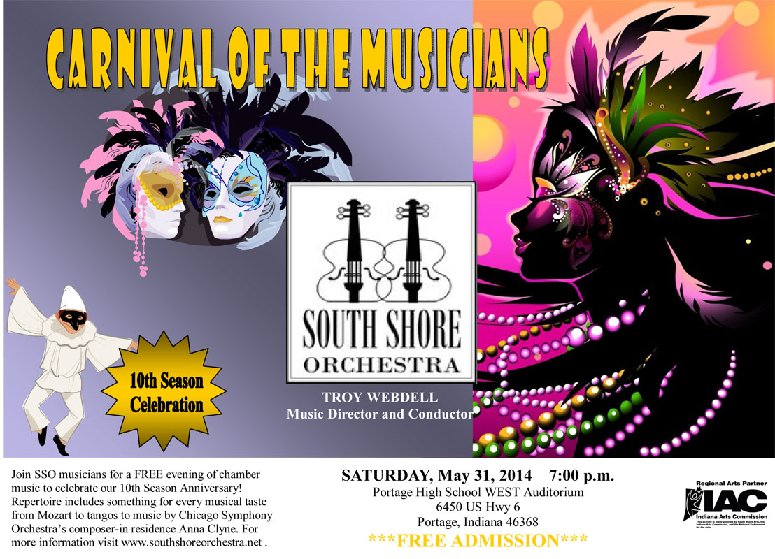 2014-South-Shore-Orchestra-Carnival-Poster