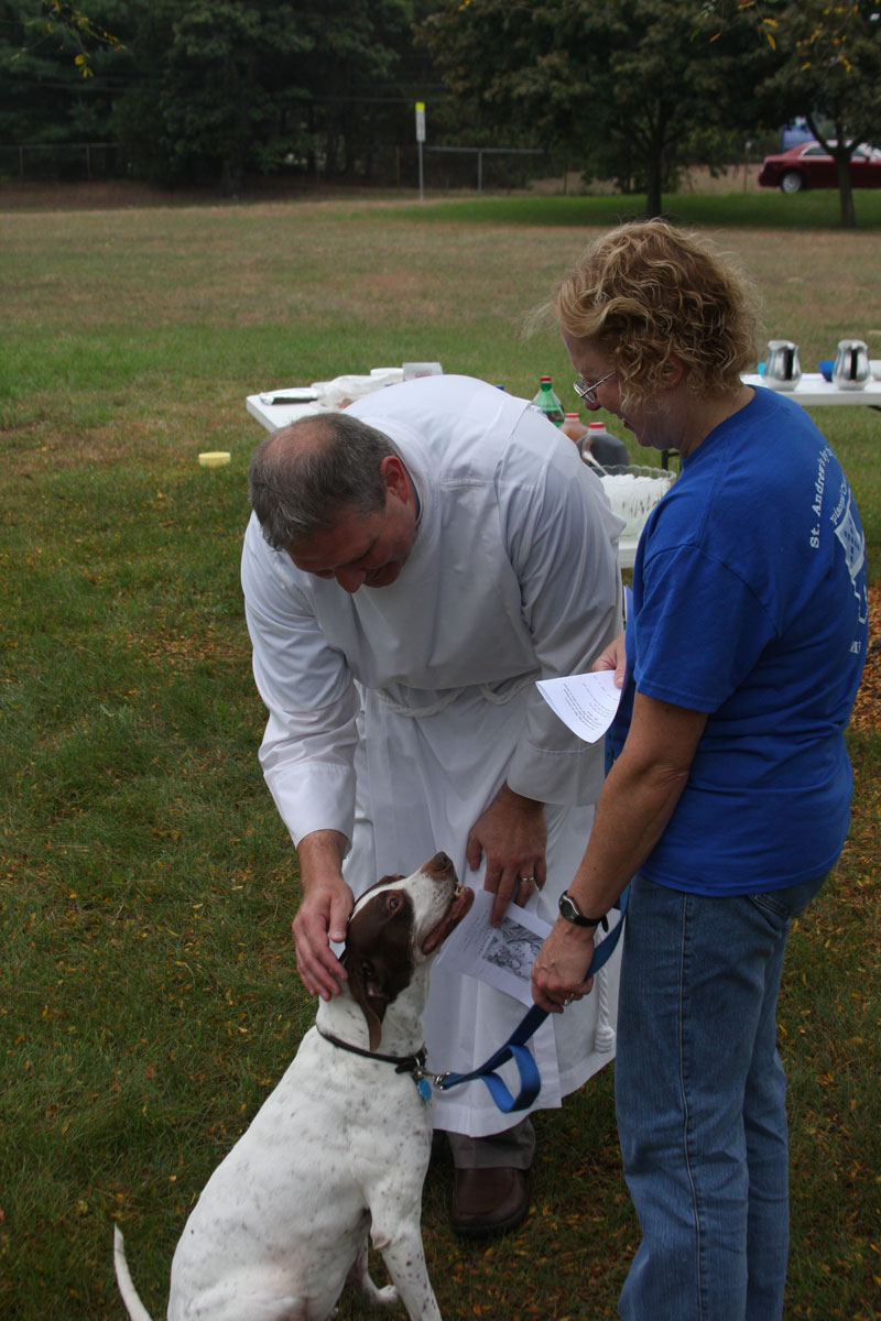2014-St-Andrew-Pet-Blessing