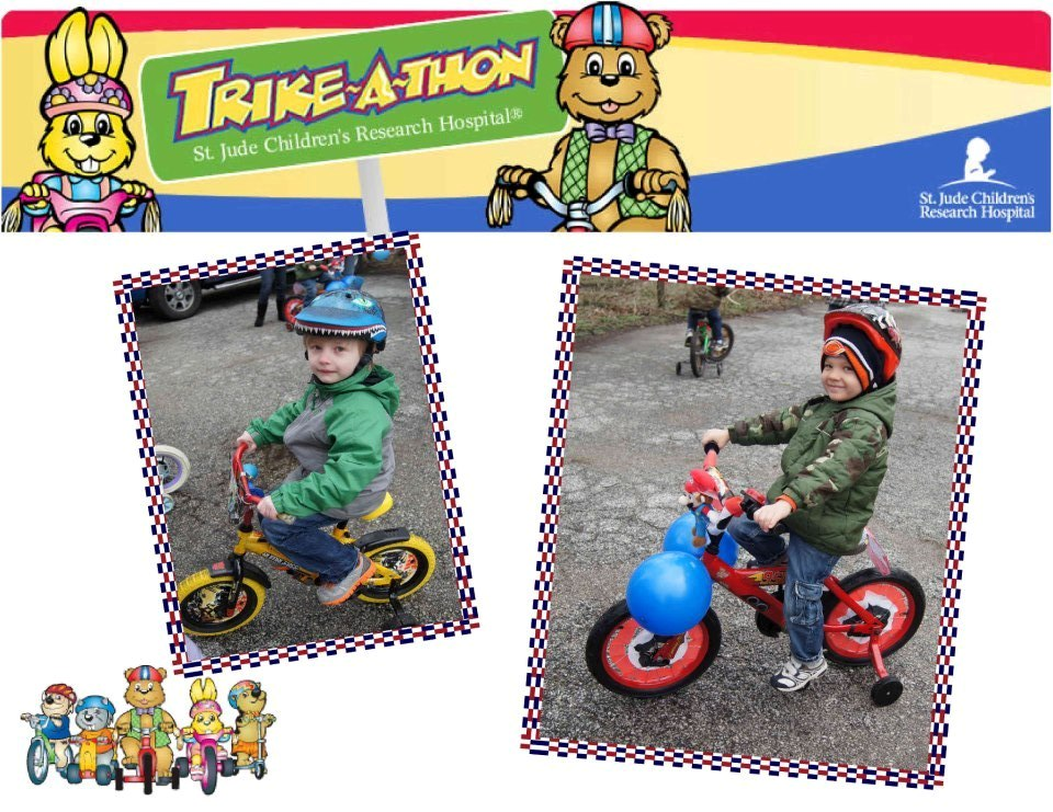 2014-st-paul-trike-a-thon
