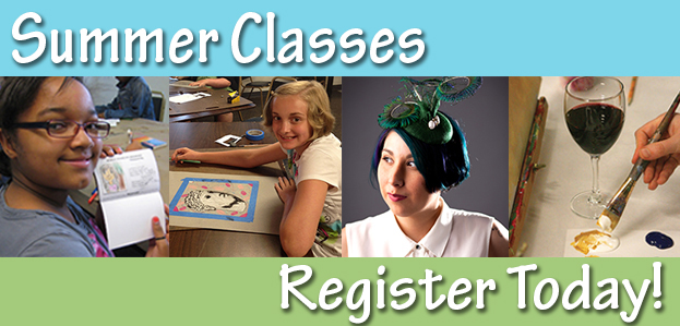 2014-summer-classes-registration