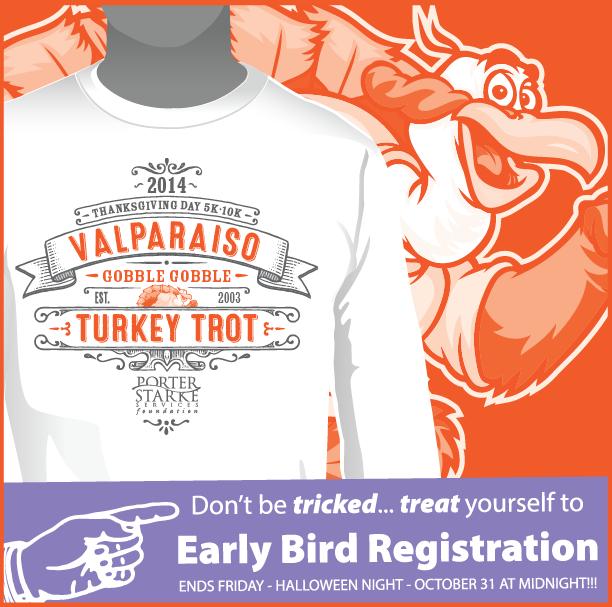 2014-Turkey-Trot-T-Shirt