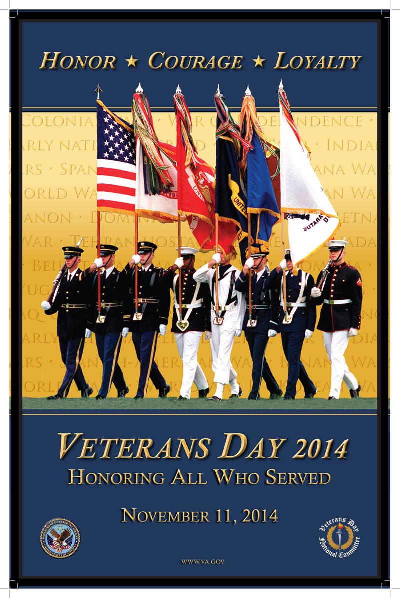 2014-Valparaiso-Kiwanis-Veterans-Day