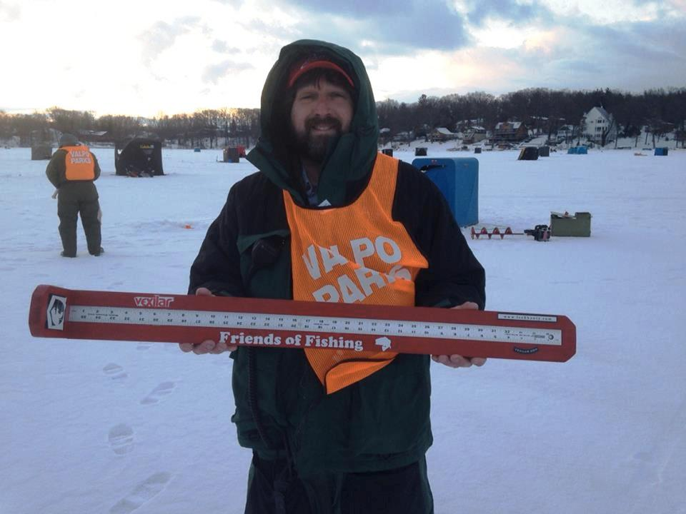 2014-Valpo-Parks-Ice-Fishing-Derby-Ruler