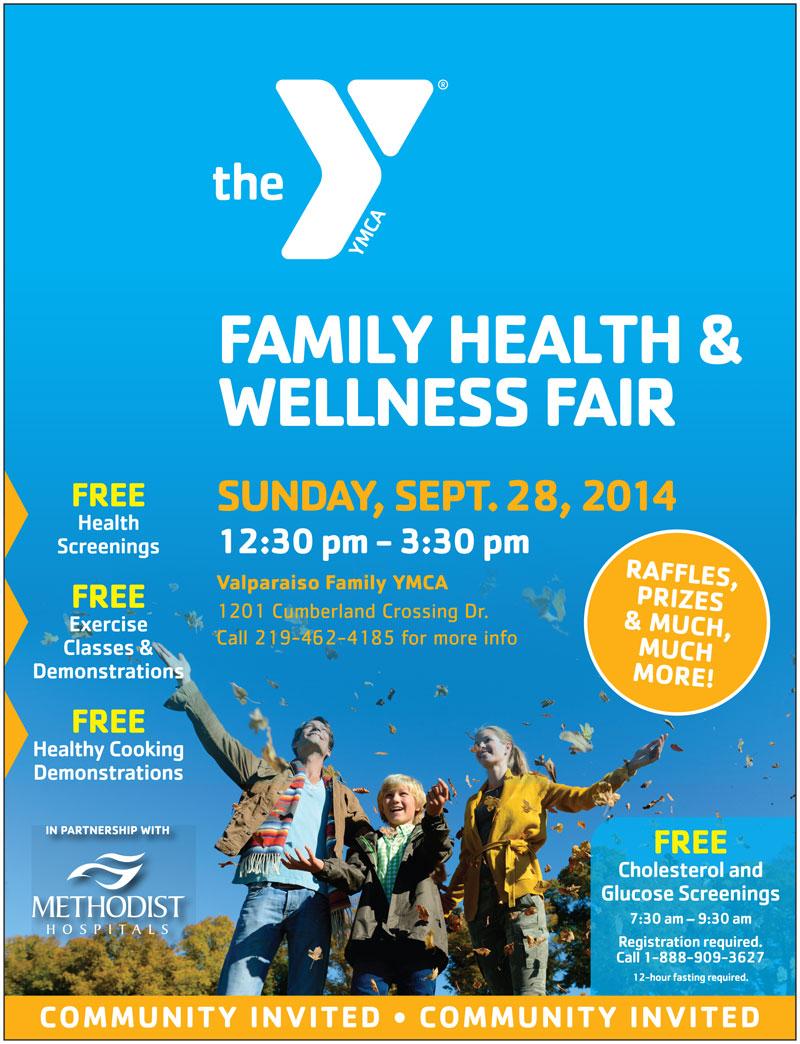 2014-Valpo-YMCA-HealthWellnessFlyer