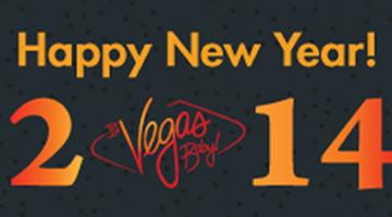 2014-Vegas-Baby