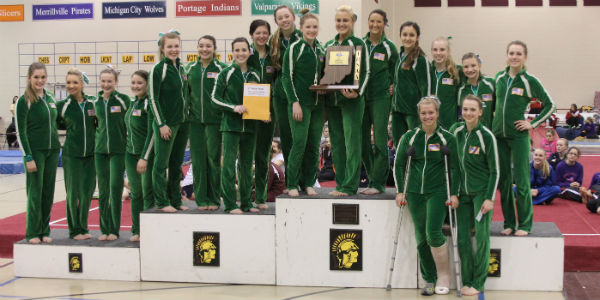 2014-vhs-gymnastics-sectionals-rot