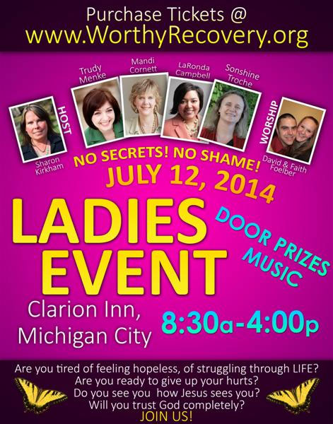 2014-Worthy-Women-Ladies-Event-Flyer