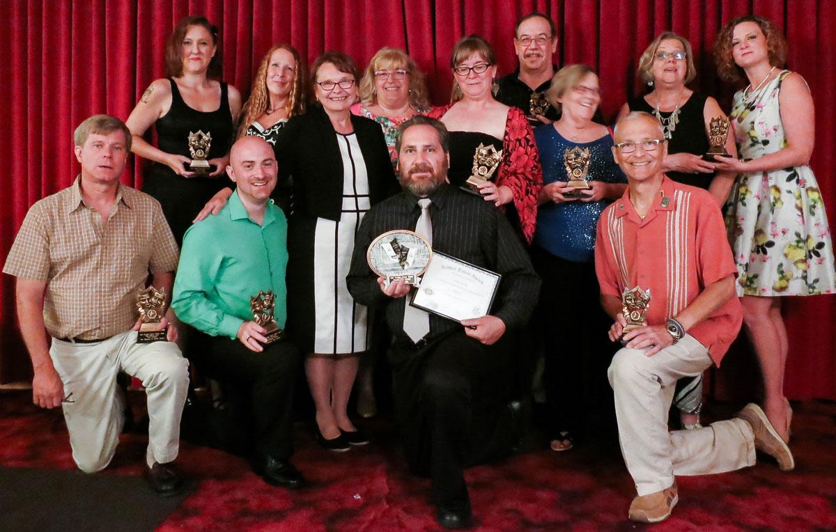 2015-Award-Winners