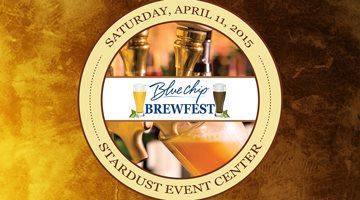 2015-blue-chip-brewfest