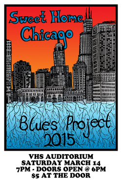 2015-Blues-Project