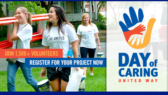 2015-day-of-caring