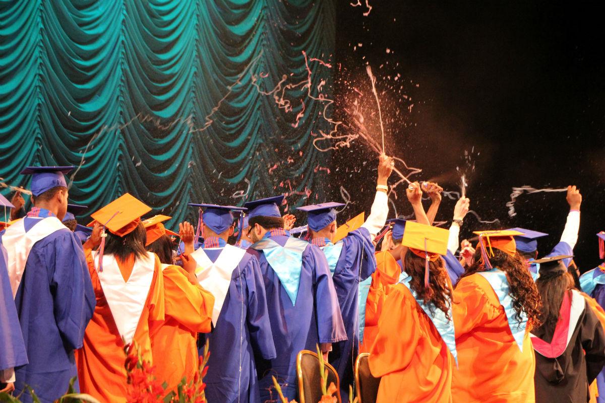 2015-graduation-gary-west-side