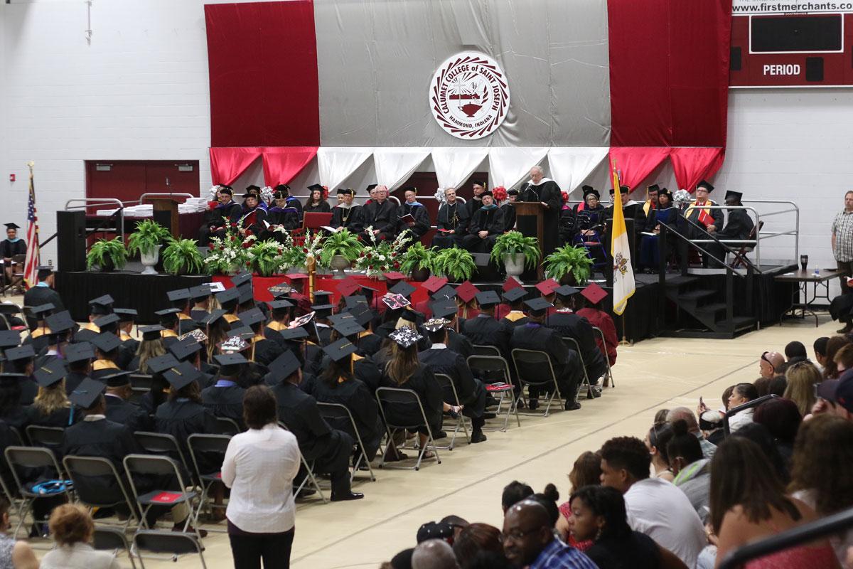 2015-graduation-ccsj