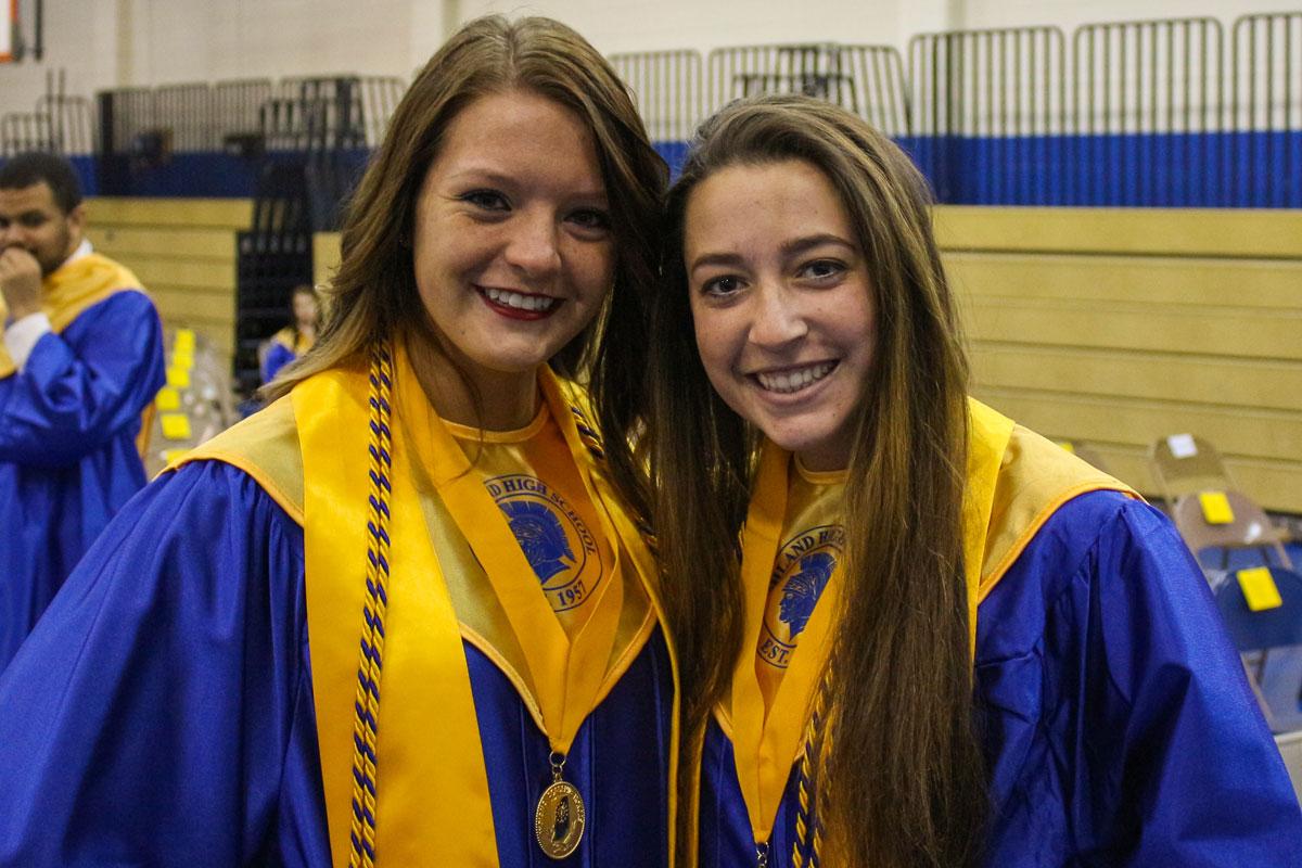 2015-graduation-highland