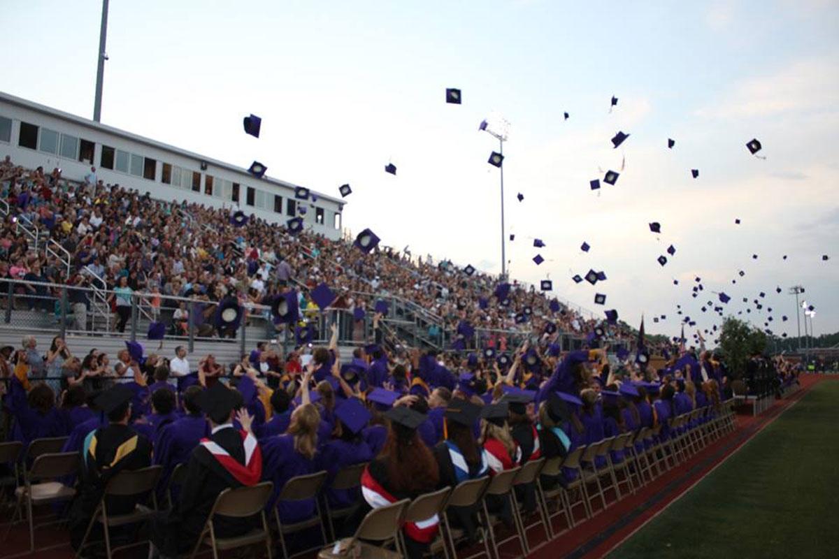 2015-graduation-hobart
