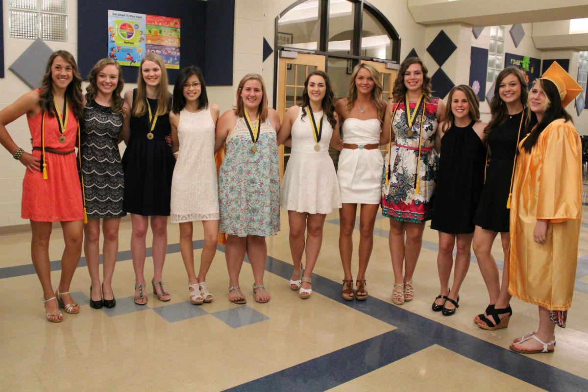 2015-graduation-kouts-2015