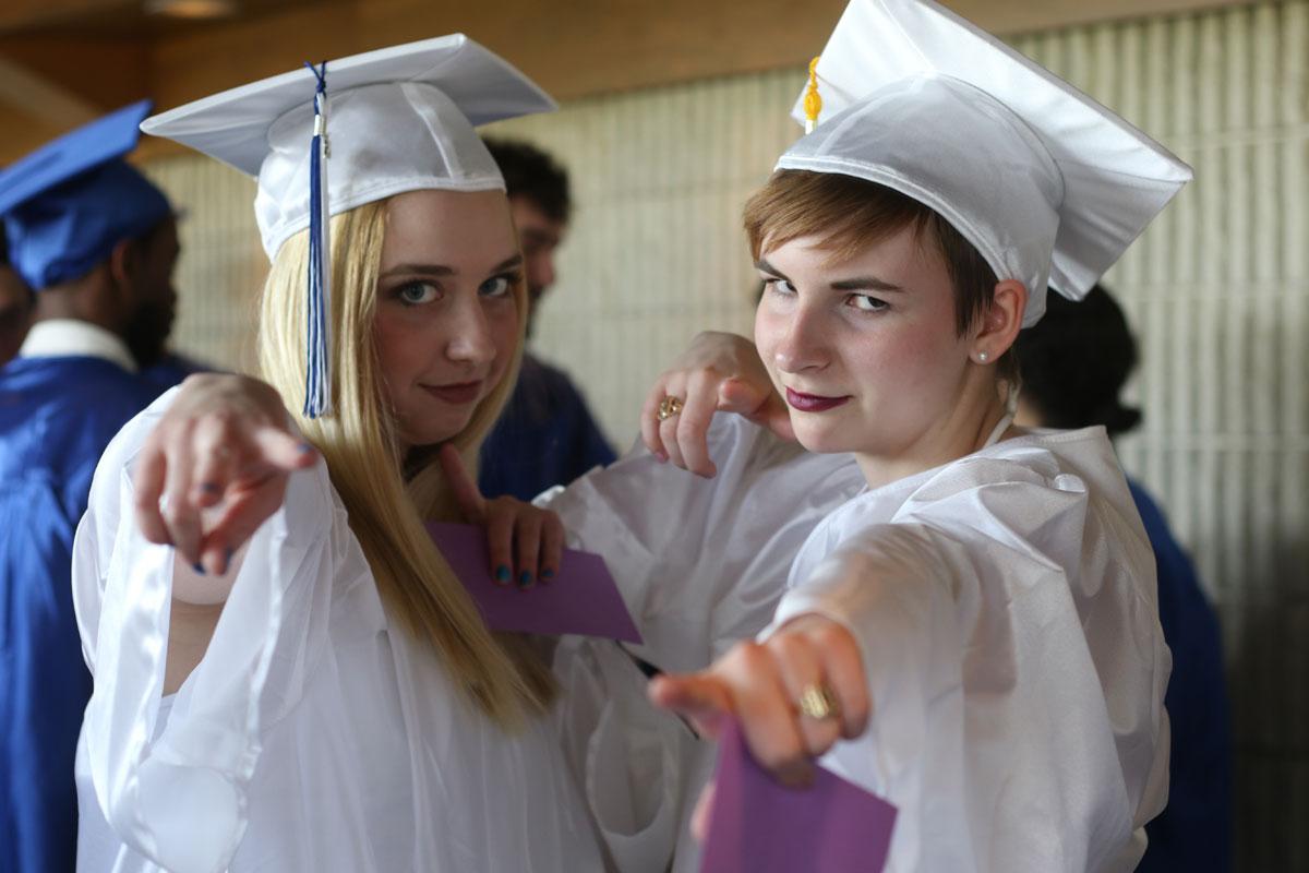 2015-graduation-lake-central-cs