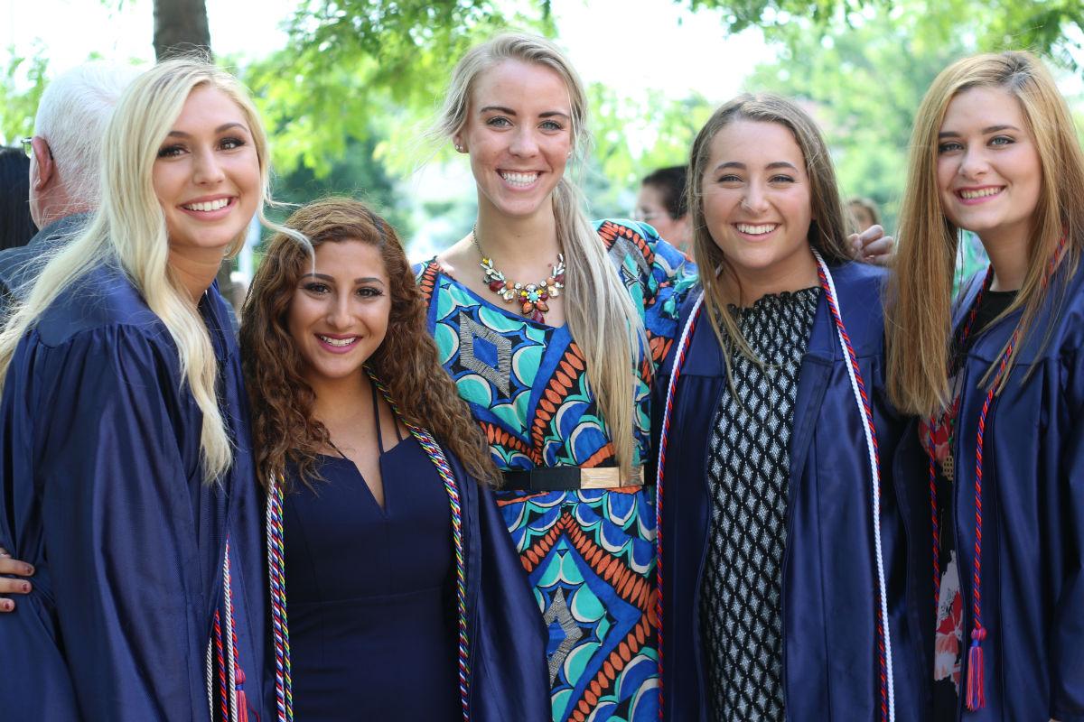 2015-graduation-marquette