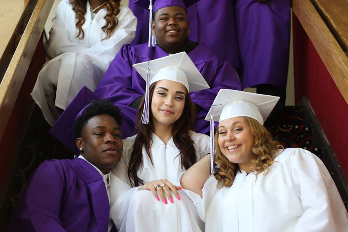 2015-graduation-merrillville