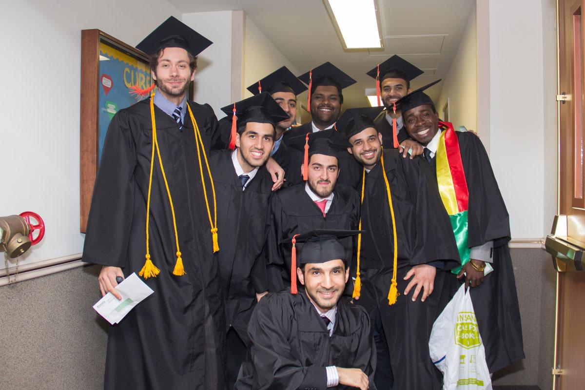 2015-graduation-purdue-cal