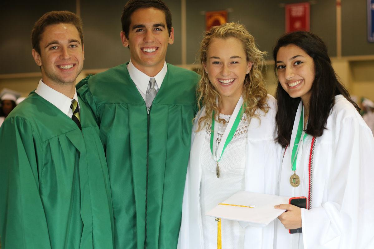 2015-graduation-valpo