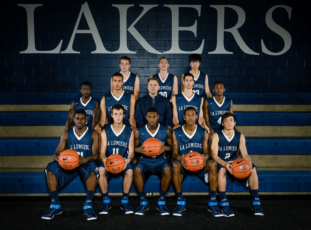2015-La-Lumiere-Lakers