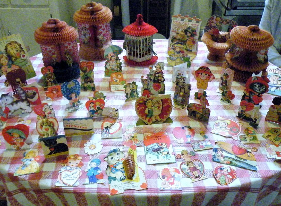 2015-La-Porte-County-Historical-Society-Museum-Valentines-Day-01