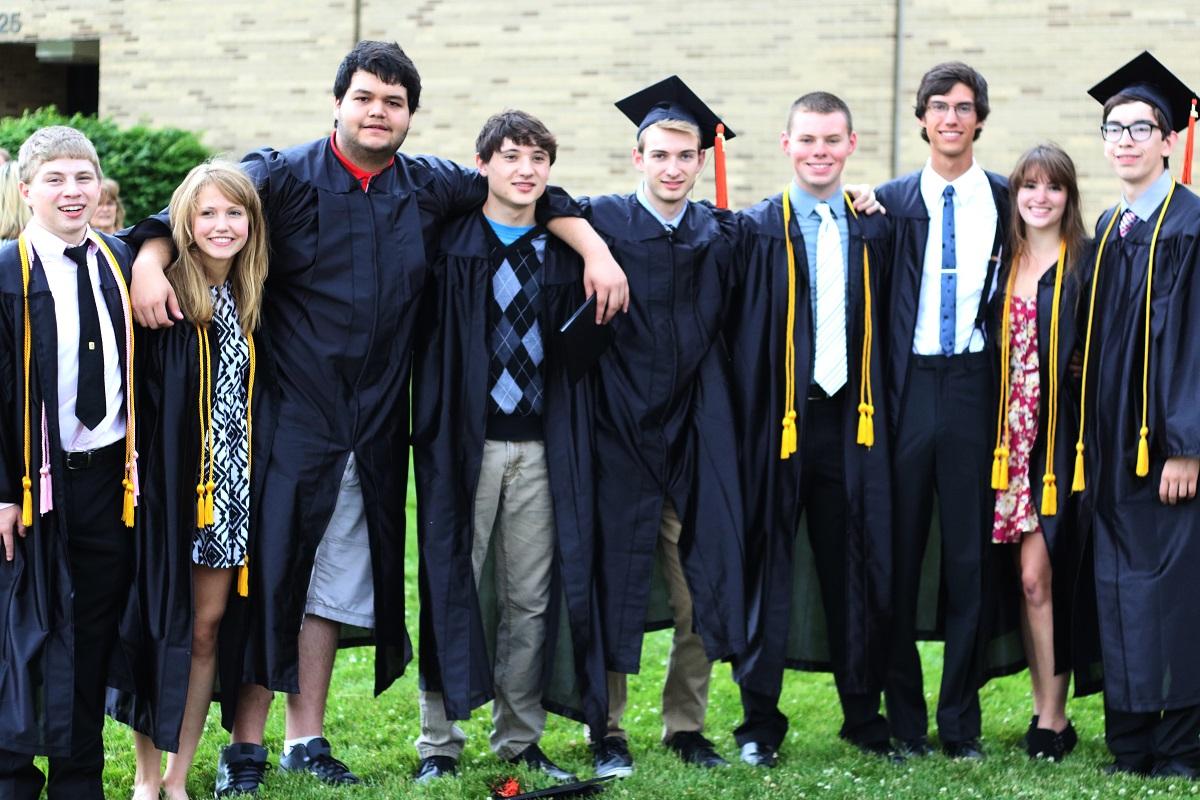 2015-LPHS-Graduation 2