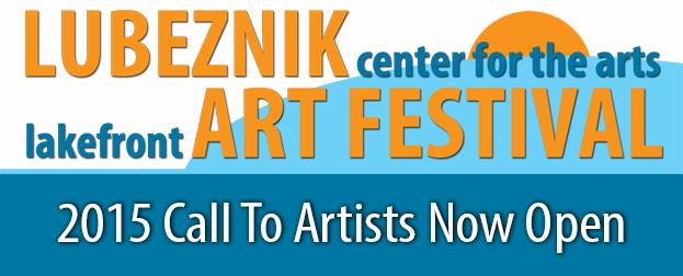 2015-Lubeznik-Art-Festival