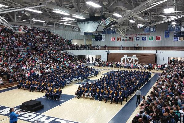 2015-MCHS-Grad