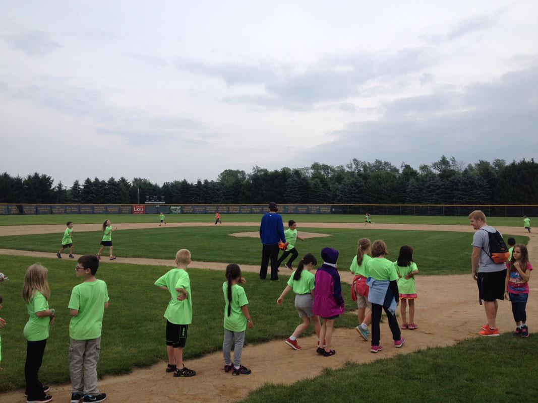 2015-PNC-Baseball-camp