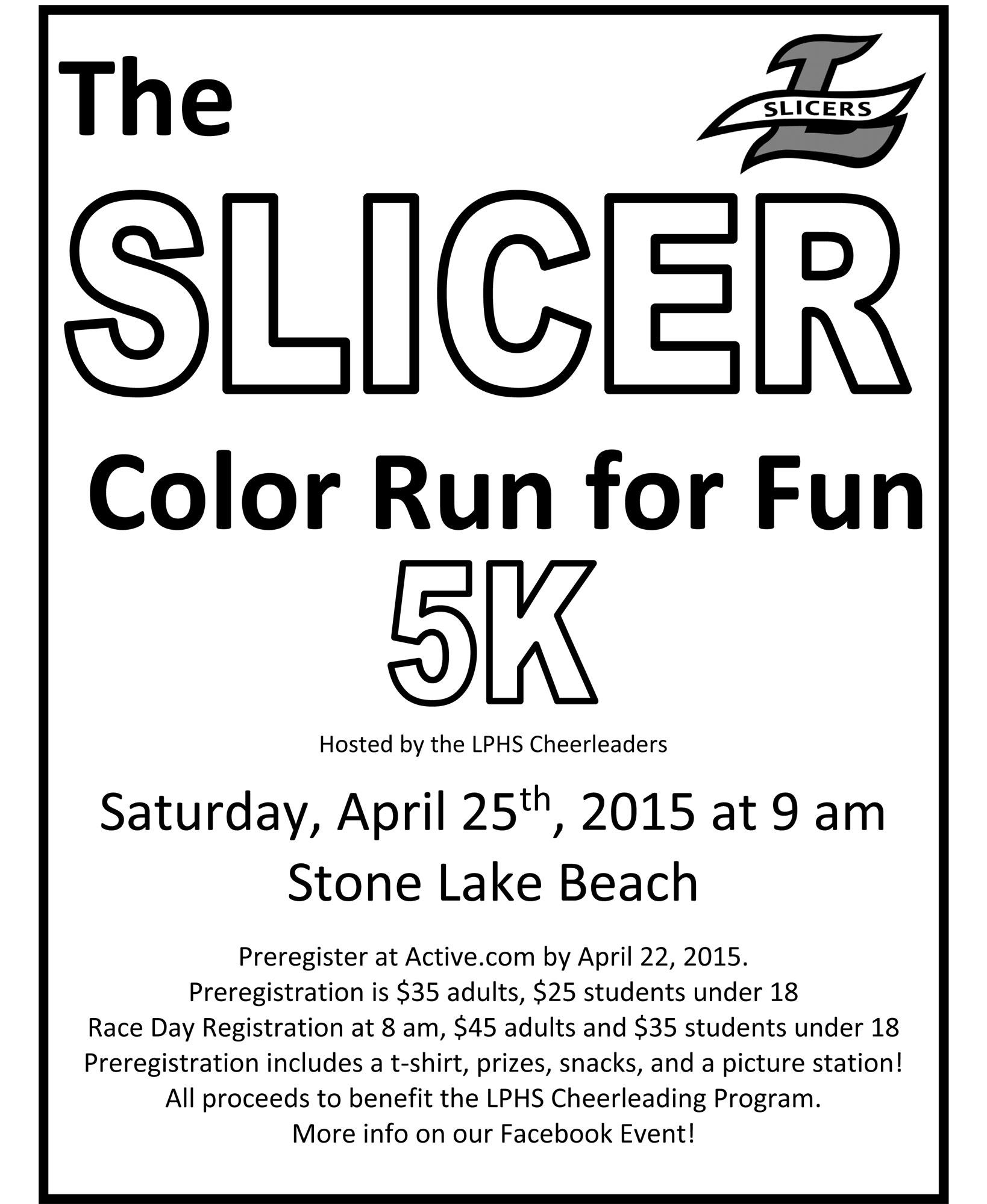 2015-Slicer-Color-Run-Flyer