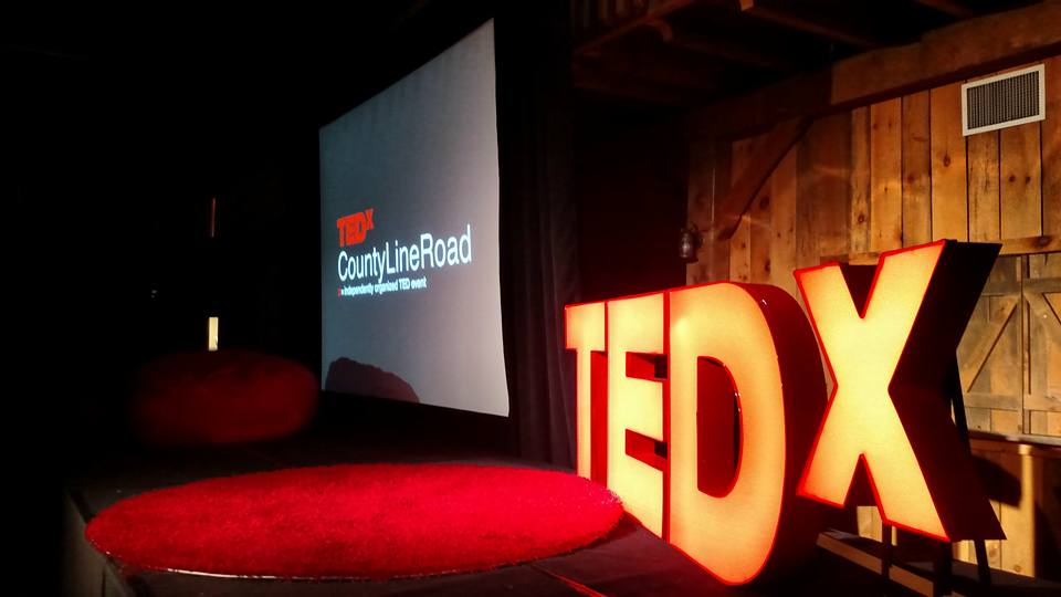 2015-tedx-sign