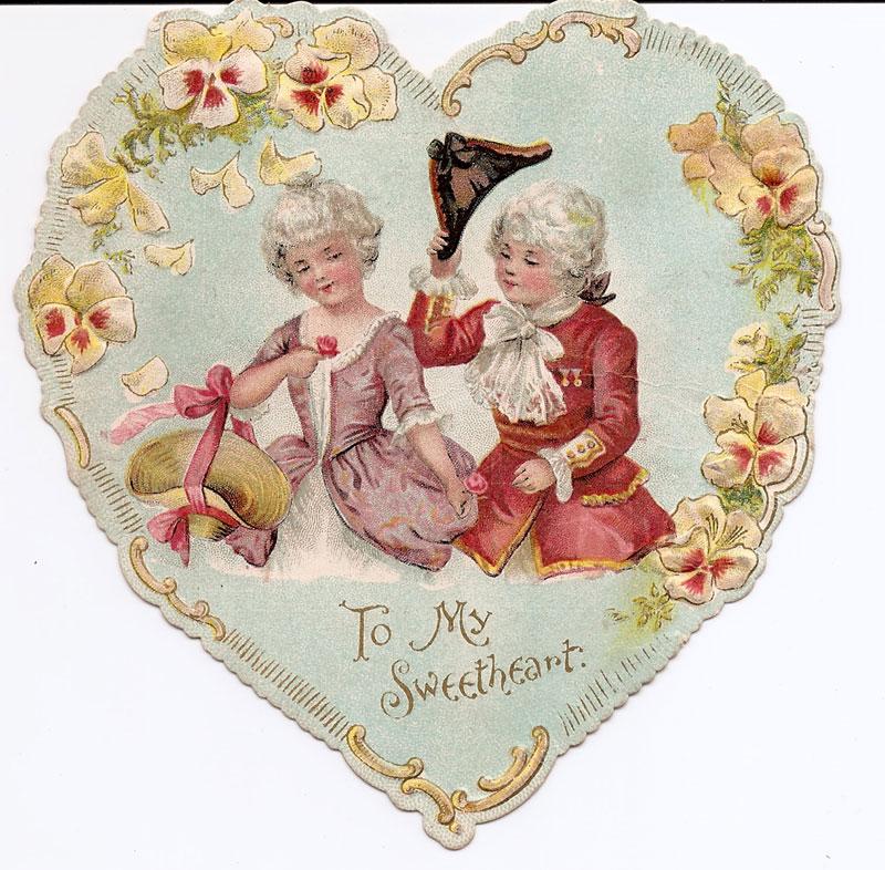 2015-Valentines-Day-Program-at-the-La-Porte-County-Historical-Society-Museum