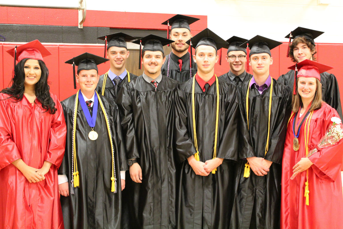 2015-graduation-washington-twp