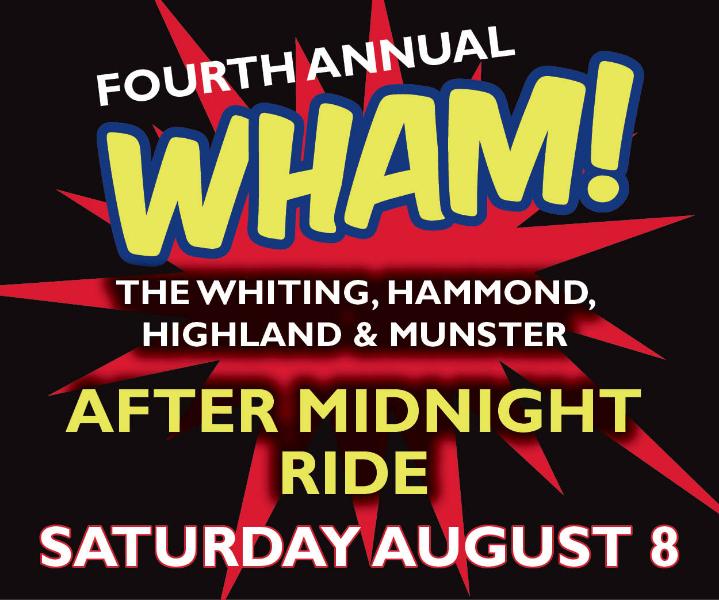 2015-wham-ride