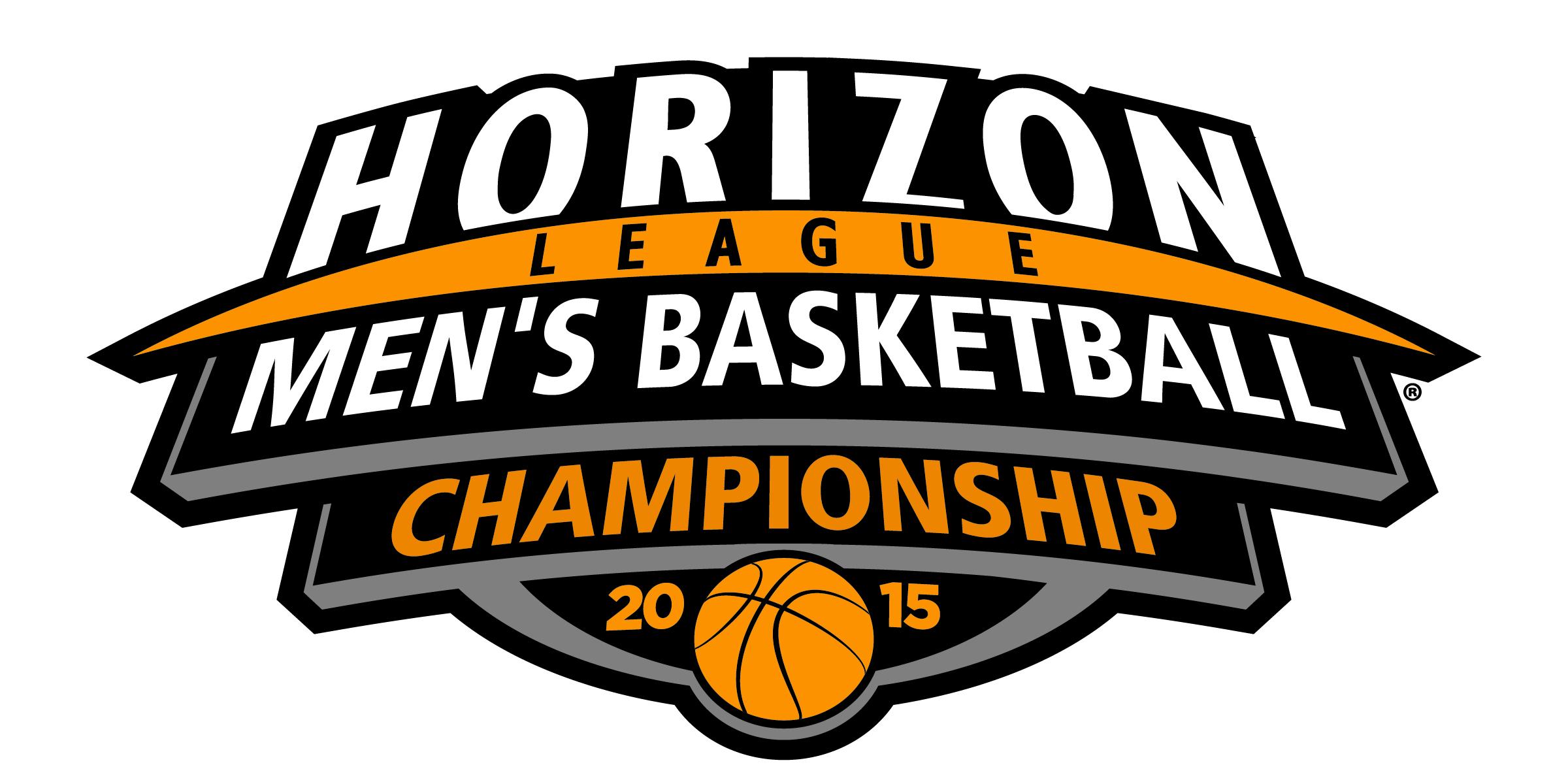 2015_Horizon_League_Mens_Basketball_Cha-1