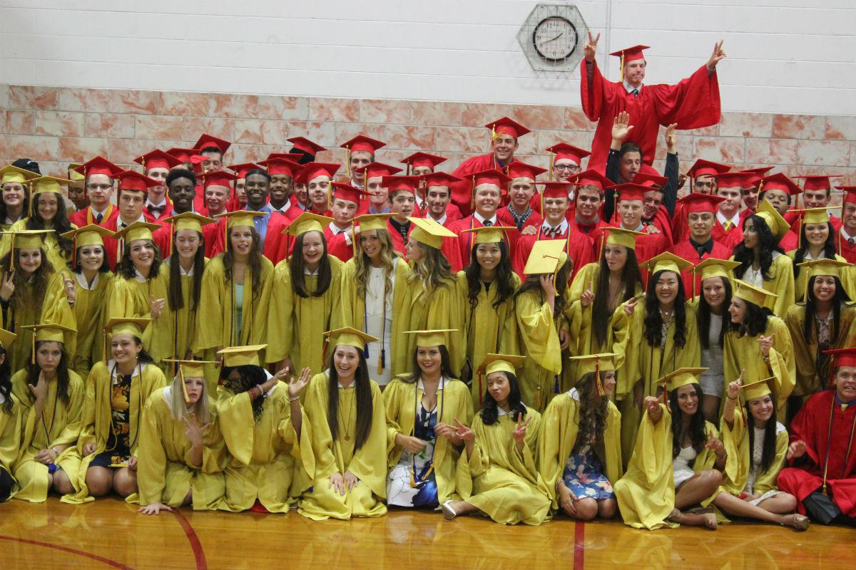 2016-graduation-andrean