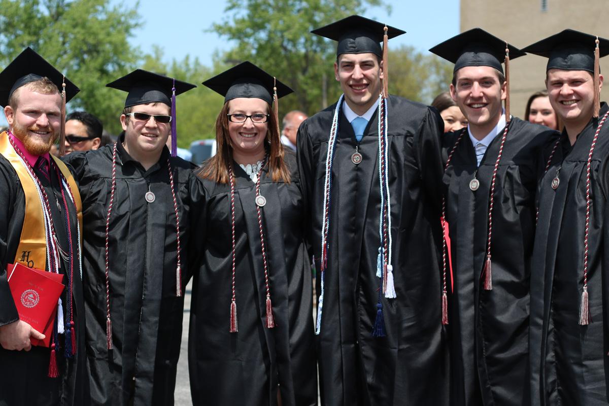 2016-graduation-ccsj
