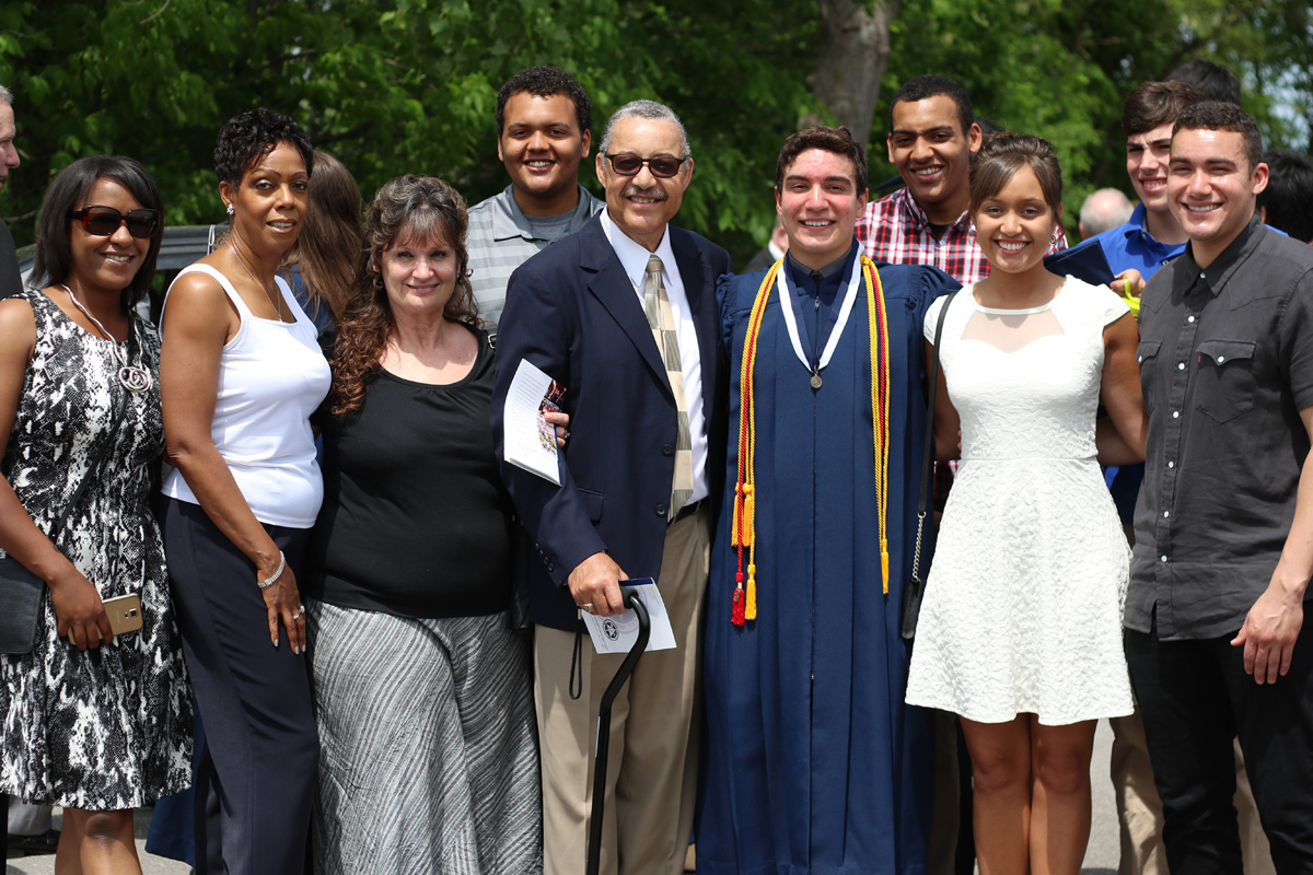 2016-graduation-la-lumiere