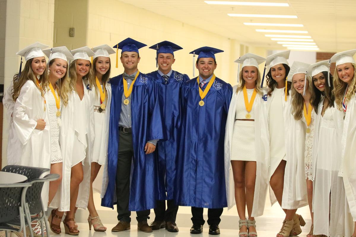 2016-graduation-lake-central