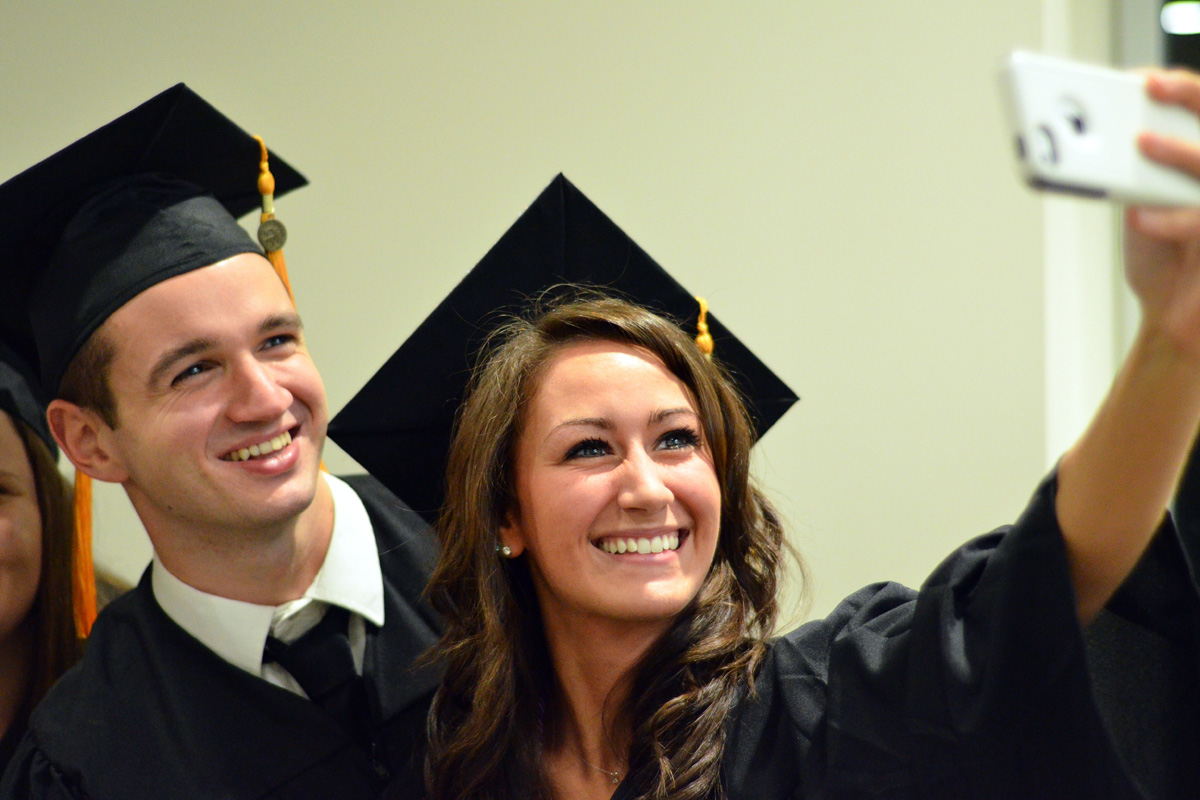2016-graduation-purdue-nc
