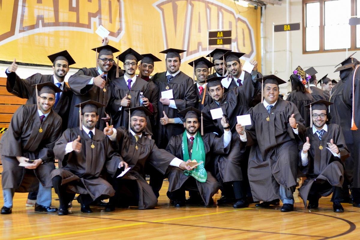 2016-graduation-vu