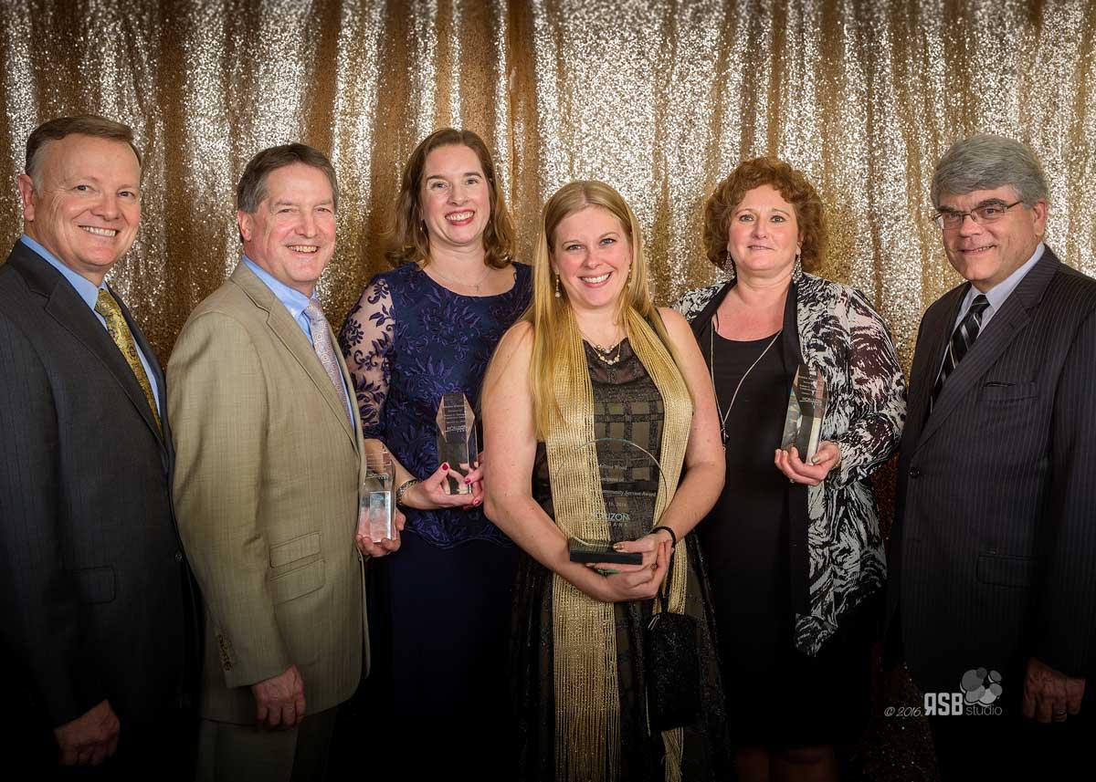 2016-Horizon-AWARD-Winners